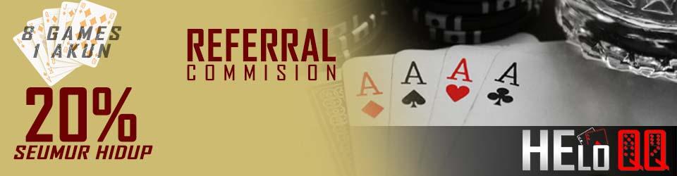 bonus poker qq online uang asli